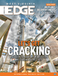 International Business Invests in West Virginia; New WV Commerce Edge Magazine Covers Crackers, Cars and More