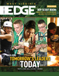 West Virginia Edge: Tomorrow's Leaders Today