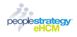 PeopleStrategy™ Introduces Enterprise HCM Solution for Channel...