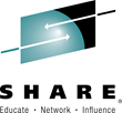 CorreLog Announces SHARE Pittsburgh 2014 Conference & Expo...