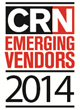 Saisei is Recognized by CRN as One of the Hottest 2014 Startups...
