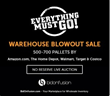 BidOnFusion to Hold Warehouse Blowout Sale in Mesa