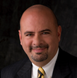 Thomas C. Santoro of Crane Real Estate Honored With the 2013 Five Star...