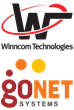 Winncom Technologies Partners with GoNet Systems to Offer Customers...