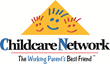 Early Education Provider, Childcare Network, Achieves High Quality...