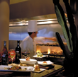 "Hyatt Regency Tamaya Resort Now Offers ""Spirit of the Southwest"" James Beard Menu"