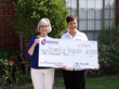 $10K Surprise Reinforces Credit Union's Rewards for Everyday Banking...