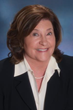 JoAnn Casali of BHHS KoenigRubloff Realty Group Honored With the 2014...