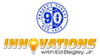 Project Ninety to be Featured on Innovations with Ed Begley, Jr.