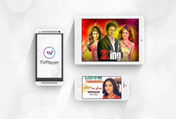 Leading channels Zing and Lamhe join TVPlayer