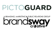 Pictoguard Announces Brandsway Creative As Agency of Record