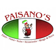 Restaurant Entrepreneur Opens 26th Location of Paisano's Pizza