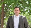 AgileAssets Appoints Michael Lester as Vice President of Product...
