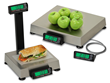 DETECTO's New Enterprise APS Series Retail POS Scales