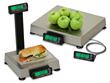 DETECTO's New Enterprise APS Series Retail POS Scales