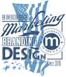 Modmacro Celebrates 4 Years of Web Design and Marketing