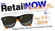 RetailNow 2014Orlando, FL