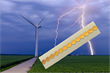 SHINE Appoints Global Lightning Protection Services as European...