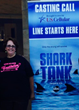 "Gooi Networking Puts Entrepreneur at Head of Line for ""Shark Tank""..."