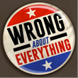 """Wrong About Everything"" Joins the Tom Barnard Network"