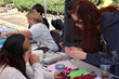 Sierra College STEM Collaborative Releases Literature Review - Should Art Be Added to STEM?