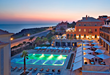 Leading Hotels Celebrate Late Summer with Great Rates and Spectacular...