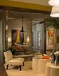 Beasley & Henley Interior Design, 5 East for Pollack