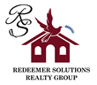 Redeemer Solutions Realty Group