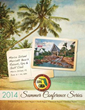 Timekeeping Company Partakes in 2014 CMAA Summer Conference