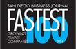 PayLease Featured on the San Diego Business Journal's Fastest Growing...