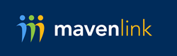 Mavenlink: Online Project Management Software