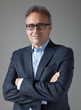 HomeAway Hires Mariano Dima as Chief Marketing Officer