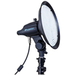 Flashpoint's LED Lights Are the Newest Lighting Collection for Photo...