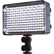 Flashpoint 198 LED - VariAngle On-Camera Light