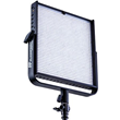 Flashpoint CL-1300 LED PanelLight - 5600k