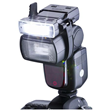 Flashpoint SpeedLight Partner