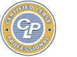 Let our experienced, Certified Leasing Professionals help you grow your business!