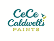 CeCe Caldwell's Paints Becomes First Premium All-Natural Specialty...