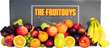 The FruitGuys Profiled in the New York Times