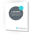 New Futuredontics' Whitepaper Helps Dentists Reactivate Dormant...
