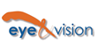 Eye & Vision, a Leading Eye Doctor Group in Richardson, Celebrate...