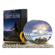 Announcing the Christ Alone Documentary World Premiere