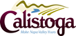 Calistoga Chamber of Commerce Announces New Harvest Table Event