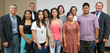 Vista Metals Corp. Awards 2014 Highest Caliber Scholarships