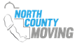 North County Moving Of Paso Robles Offers Complimentary Estimates To...
