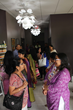 Guest , Grand Opening, New Berlin , Santhigram Wellness