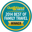 Outrigger Wins Family Friendly Awards in Phuket and Fiji