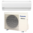 Total Home Supply Adds New Line of Panasonic Ductless Mini-Split Air...