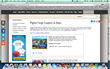 PigeonForge.com Launches New Coupon Functionality to Cater to...