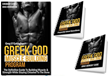 Greek God Muscle Building Program Review Exposes Greg...